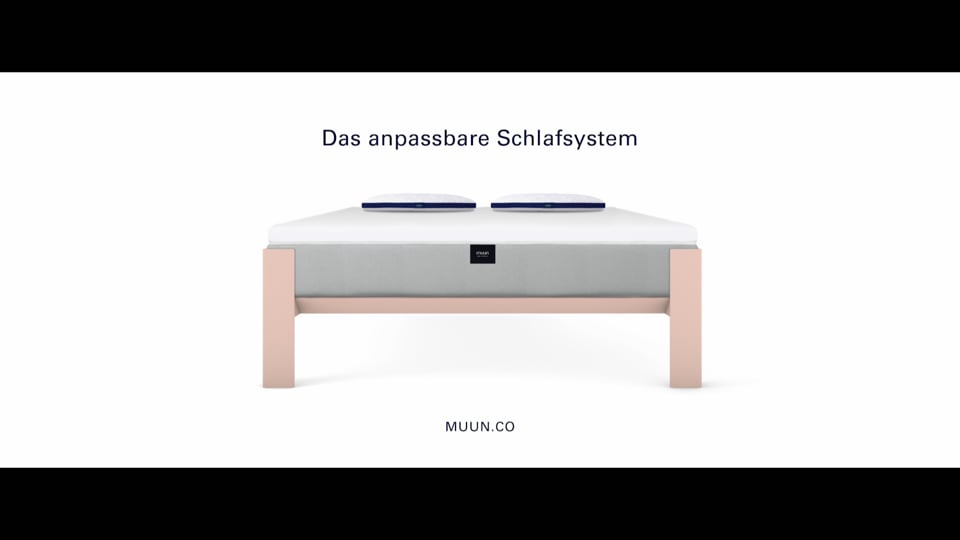 muun TV Commercial 2017
